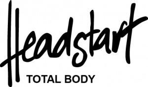 HeadstartLogo_4