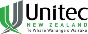 Unitec-small-logo-300x118
