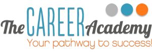 The Career Academy, education provider