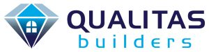 Qualitas Builders