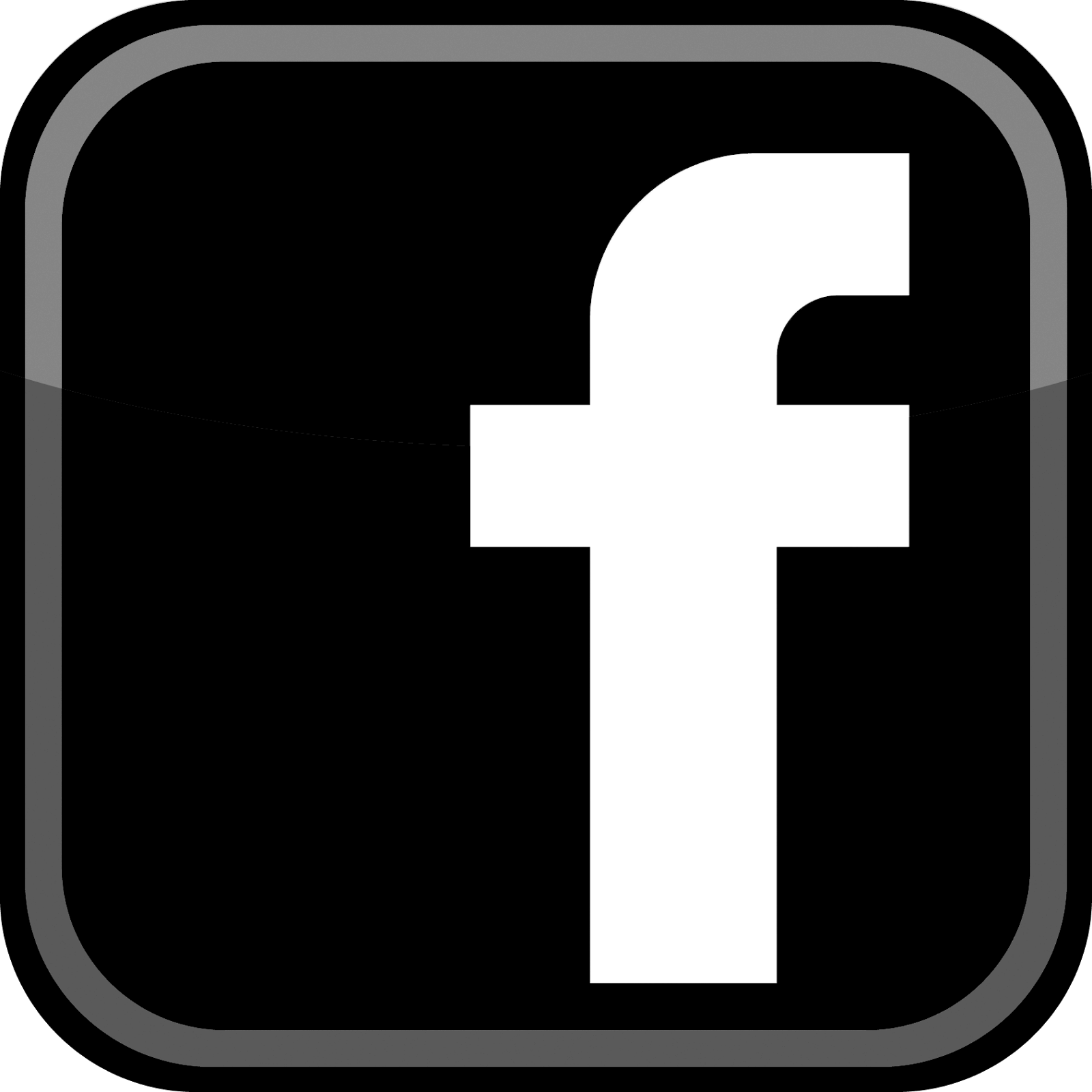 Social Media Like Facebook Needs Managing Daily Let Buzz Help You