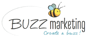 Digital Marketing | Website | Social Media | Buzz Marketing NZ
