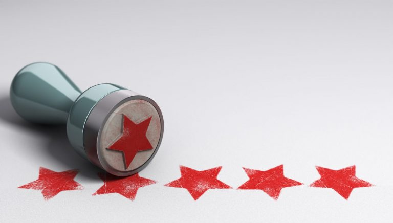 Advice for managing online reviews - Buzz Marketing