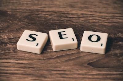 SEO audit by Buzz Marketing