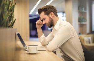 We Manage Negative Customer Reviews Buzz Marketing