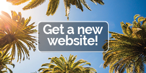 Get a New Website - Buzz Marketing