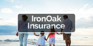 Insurance Guidance for business owners